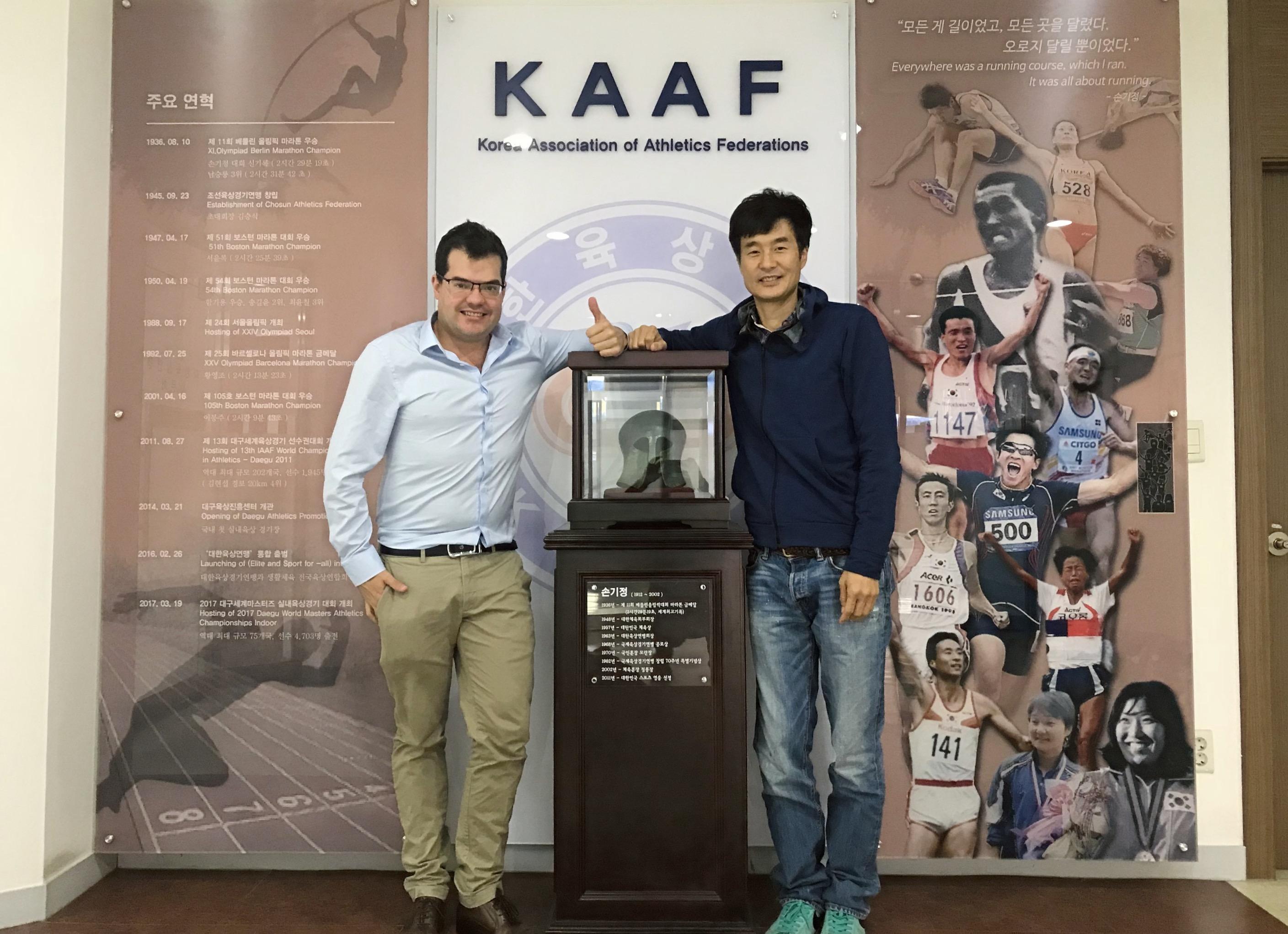 Korea-association-athletic-federations