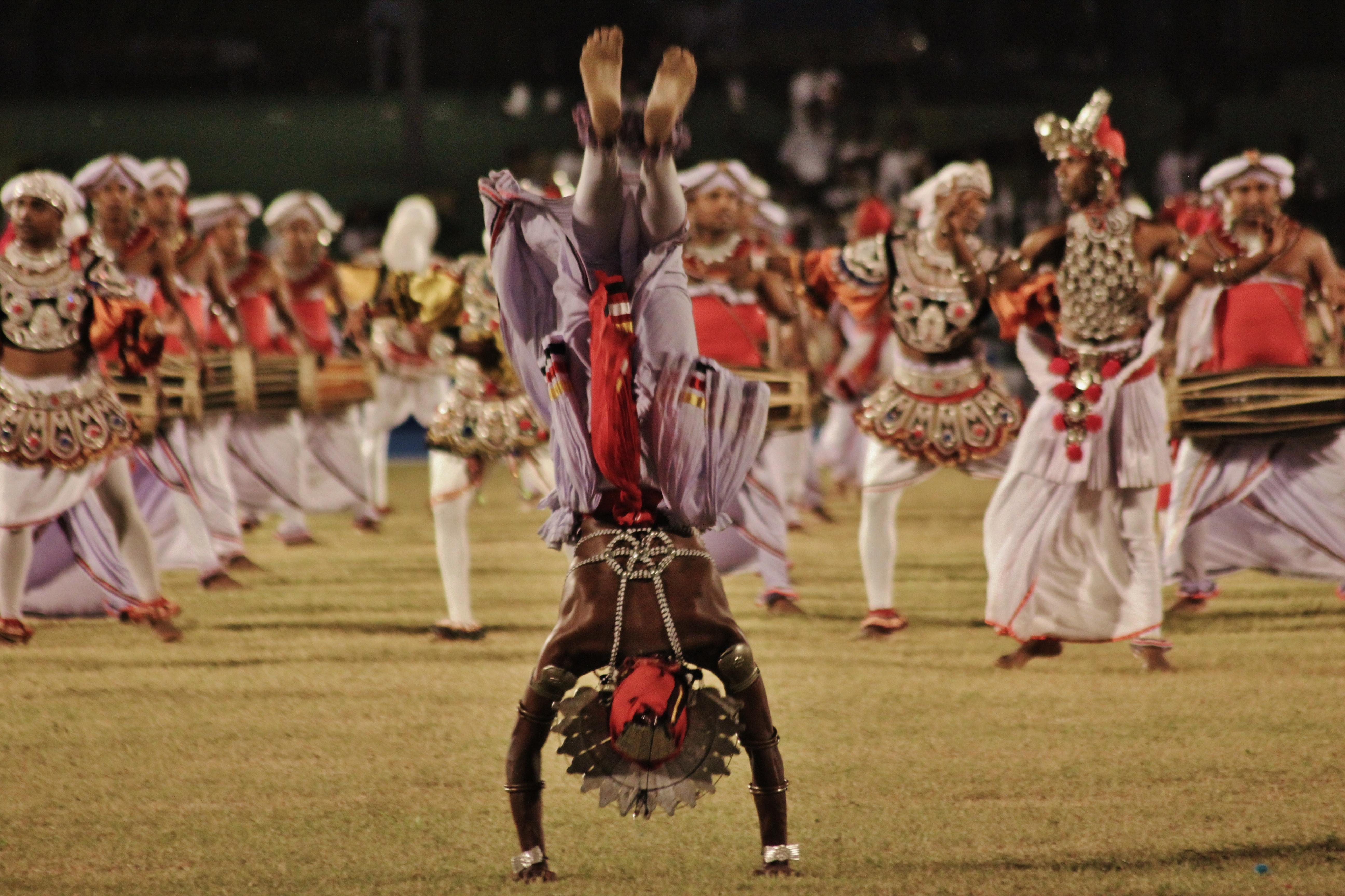 kandy-Dances-SriLanka