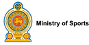 sri-lanka-sports