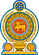 Emblem_of_Sri_Lanka.svg.png