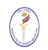 sri-lanka-institute-sports-medicine_edit
