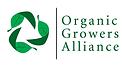 OGA Logo.png