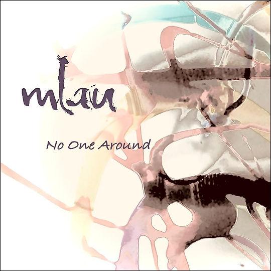 No One Around