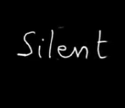 Silent Night (revisited)