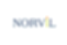 norvil-logo-1024x683.png