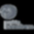 proves-logo-camelforme-2.png