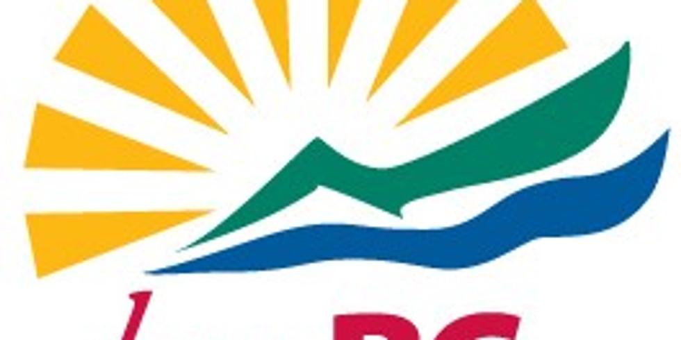 Buy B.C. Village