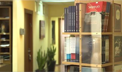 Confecção de livros para evangelização.p