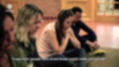 MJAA's_-_levando_jovens_à_conferencias.j