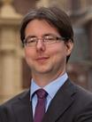 Patrick van der Poll