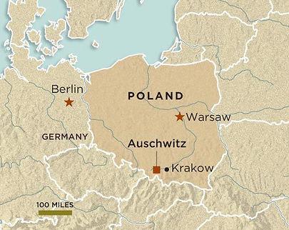 auschwitz map.jpg