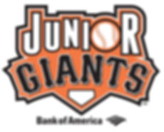 2015-Junior-Giants-logo.jpg