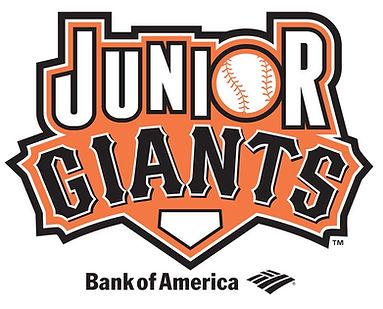 2015-Junior-Giants-logo.jpg