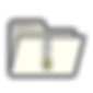 archive-folder.png