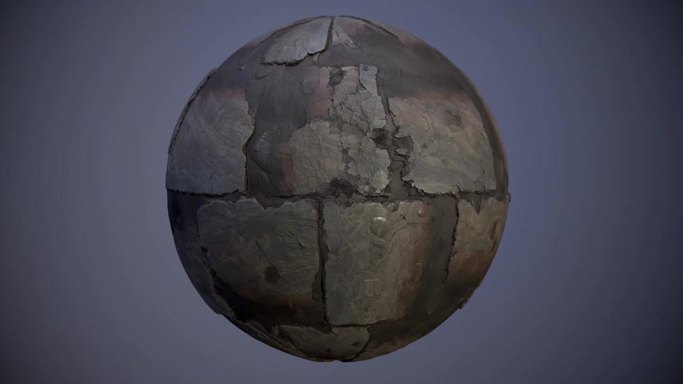 stone_tile_1.mp4