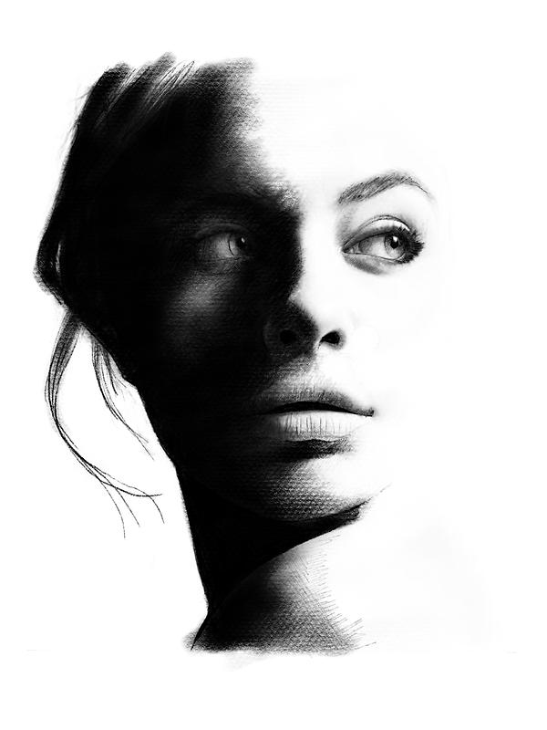 Untitled_Artwork_8.png