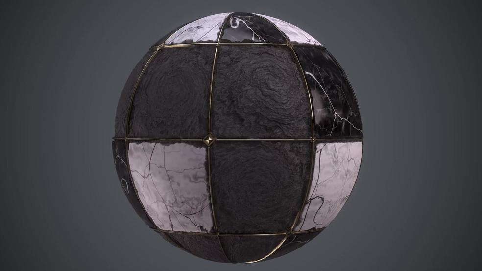marble_tile_1.mp4