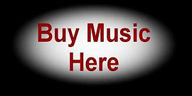 Buy Music Link Here for Don't Forget by Bella Czar