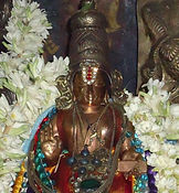 Swami-Desikan-Srirangam-Ul-desikan-sanna