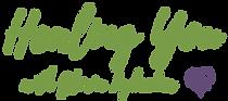 GloriaLybecker_Logo.png