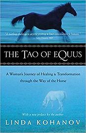 The Tao of Equus.jpg