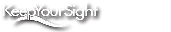 keep your sight logo.png
