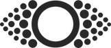 RetTech Logo_Black_Large.png