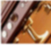 azbuka-zamkov72.ru Круглосуточная служба по вскрытию замков, квартир, автомобилей, сейфов от 1000 рублей. Вскрытие замков без повреждений! Так же Азбука-замков72 занимается заменой и ремонтом замков от 1000 рублей. Выезд мастера в течении 20-30 минут по Тюмени. Работаем круглосуточно 79-99-64