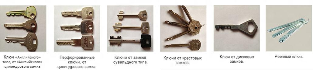 vidy_kljuchej.jpg
