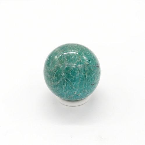 Amazonite 293 g