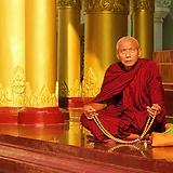 Méditation japa.png
