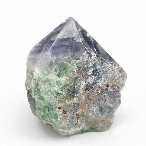 Fluorine 382 g
