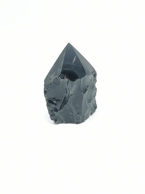Obsidienne 535 g
