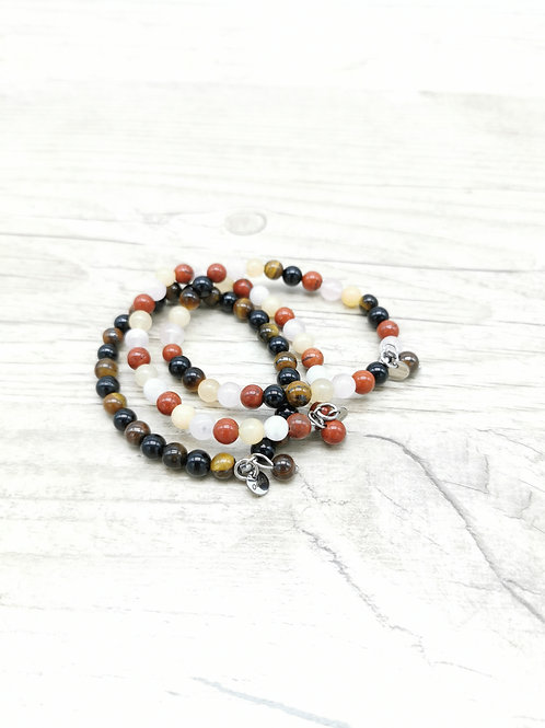 Bracelets Sothis I Réconfort