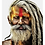 Thumbnail: Mala Zun Wara I Sagesse Ancestrale