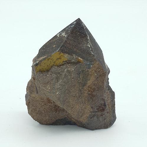 Bronzites