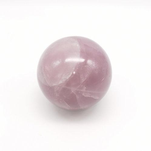 Quartz rose 1k626