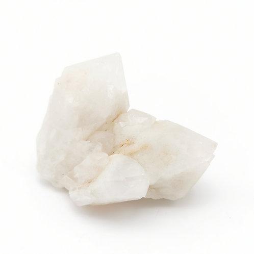 Quartz brut 201 g