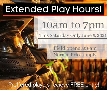Extended_Play_Hours_1.png