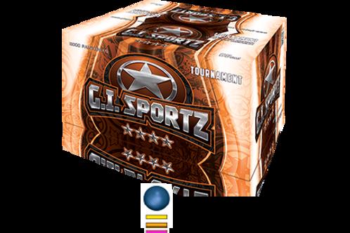 G.I. Sportz Paintballs 4-Star