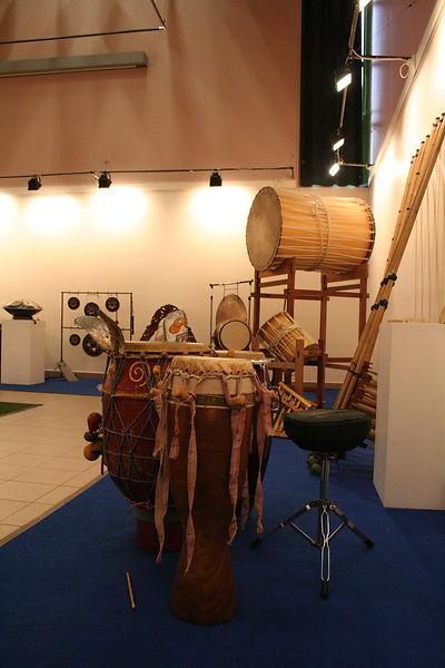 Laurent Kraif percussarium.jpg