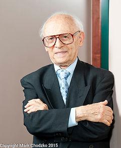 Dr J. E.jpg