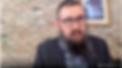Screen Shot 2020-01-13 at 4.55.04 AM.png