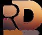 RD - logo.webp