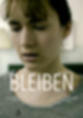Plakat_BLEIBEN_DE.jpg