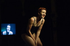 Madonna Arms-Sarah Walker-12.jpg