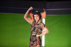 Madonna Arms-Sarah Walker-15.jpg