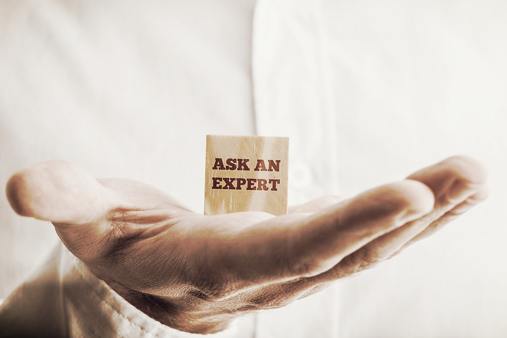 Ask an Expert 2015-2-25-10:3:32