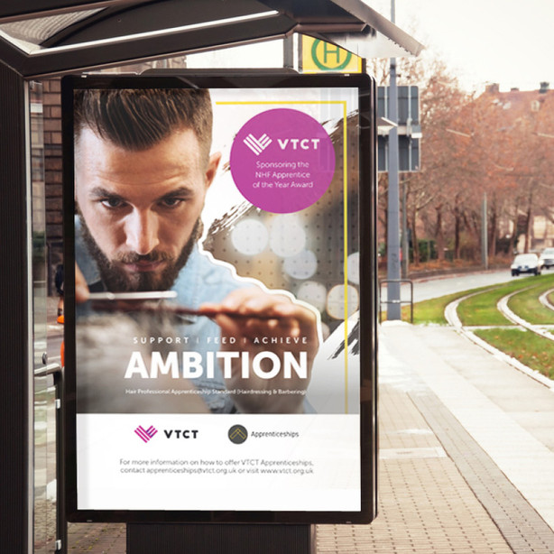 bus stop ambition.jpg