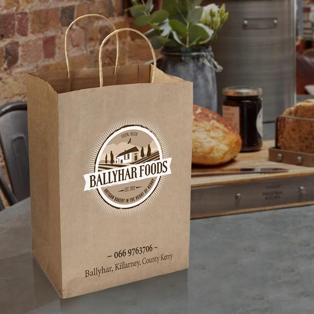 ballyhar bag square2.jpg
